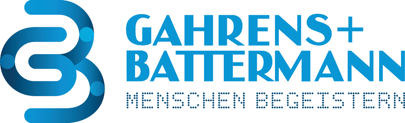 Gahrens & Battermann