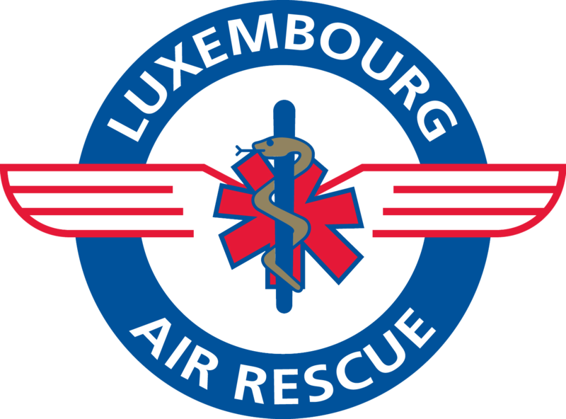 Luxembourg Air Rescue